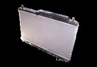 Радиатор охлаждения A21-1301110