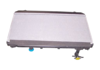 Радиатор охлаждения T11-1301110BA