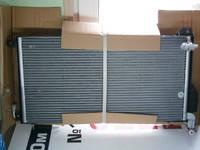 Радіатор кондиціонера A15-8105010