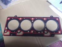 Прокладка головки блока цилиндров 477F-1003080
