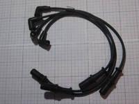 Провод высоковольтный A11-3707130-40-50-60GA