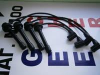 Провод высоковольтный SMW250283-84-85-86