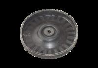 Опора амортизатора заднього B11-2911020