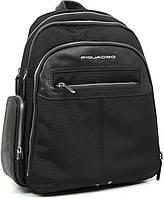 """Рюкзак для ноутбука 13"""" Piquadro Link CA1886LK_N"""