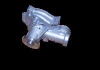 Насос водяной (Помпа) SMD326915
