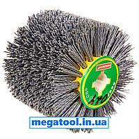 Нейлоновая щетка с абразивными вкраплениями P240 KROHN 200911024