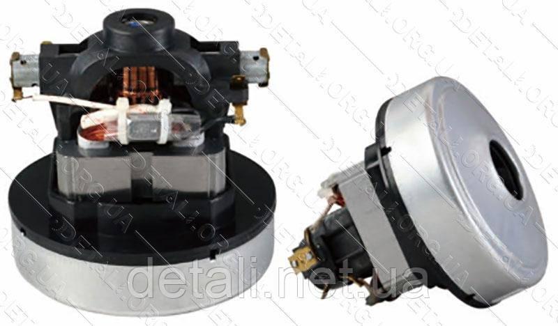 Двигун миючого пилососа d106 h113,5