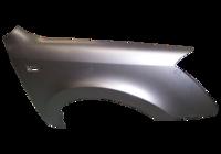 Крило переднє праве A21-8403760-DY