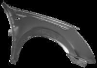 Крило переднє ліве A21-8403750-DY