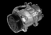 Компрессор кондиционера A11-8104010BB