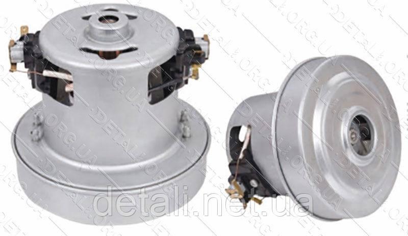 Двигатель пылесоса d121 d94,5
