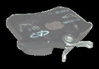 Колодки тормозные задние B11-6BH3502080