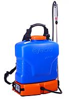Аккумуляторный садовый опрыскиватель Jacto PJB-16