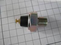 Датчик давления масла A11-3810010BB
