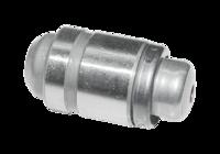 Гидрокомпенсатор клапана SMD377561
