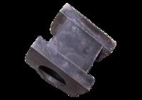 Втулка стабилизатора переднего S21-2906015