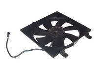 Вентилятор радиатора охлаждения дополнительный T11-1308130