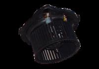 Вентилятор отопителя A11-8107027AB