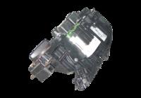 Блок управління кондиціонером A15-8112010