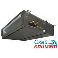 Сплит система Neoclima канального типа NDS18AH1mes/NU18AH1e ERP Slim ( -7 )