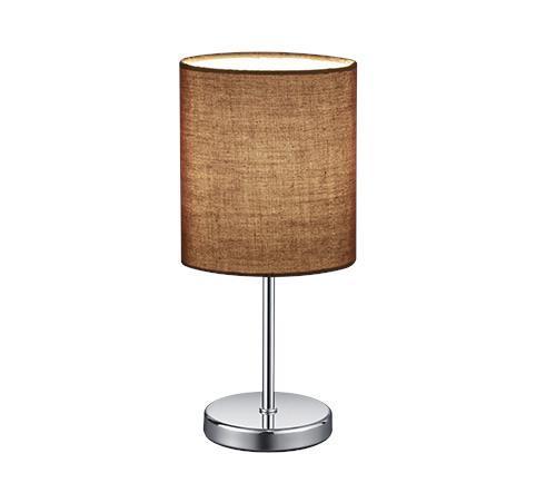 Настольная лампа Trio Jerry R50491014