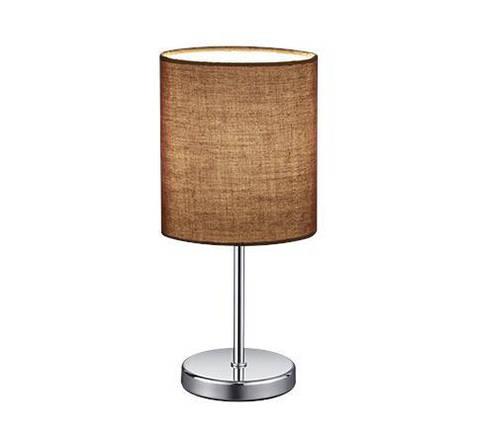 Настольная лампа Trio Jerry R50491014, фото 2