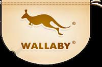 WALLABY, о компании