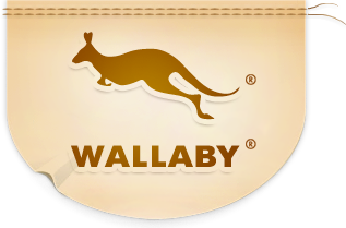 WALLABY, о компании