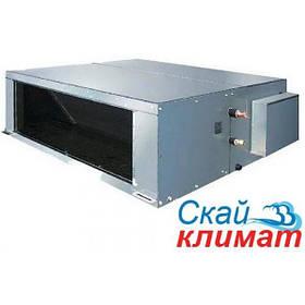 Сплит система Neoclima канального типа NDS/NU-96AH3me Power ( -7 )