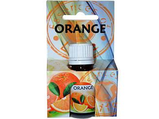"""Ароматическое масло, """"Апельсин"""""""