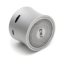 Bluetooth-колонка EWA A104 Silver Отличная портативная колонка, фото 1