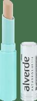 Alverde Корректор для чувствительной кожи Ivory 01, 3 г