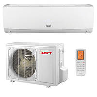 Кондиционер Tosot GS-24D Smart Inverter, фото 1