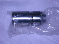 Гидрокомпенсатор клапана 480-1007030BB