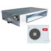 Сплит система Idea канального типа ITB-24HR-PA6-DN1 Inverter