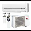 Кондиционер Mitsubishi Electric MSZ-AP25VG/MUZ-AP25VG Standart Inverter New 2019