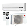 Кондиционер Mitsubishi Electric MSZ-AP35VG/MUZ-AP35VG Standart Inverter New 2019