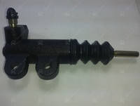 Цилиндр сцепления рабочий A15-1602070