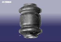 Сайлентблок рычага переднего малый A11-2909040