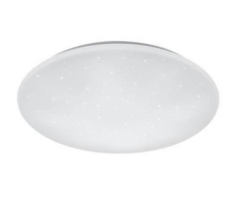 Потолочный светодиодный светильник Trio Kato R67609100, фото 2
