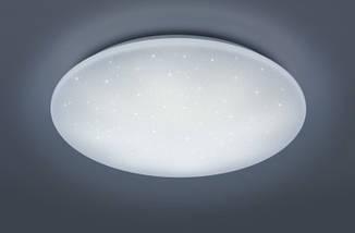Потолочный светодиодный светильник Trio Kato R67609100, фото 3