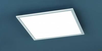 Потолочный светодиодный светильник Trio Phoenix 674014507, фото 2