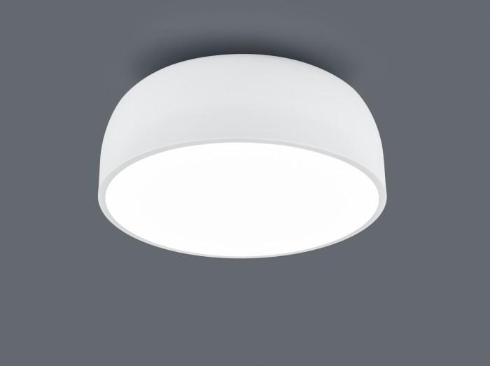 Потолочный светильник Trio Baron 609800431