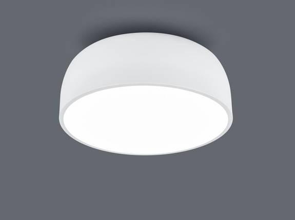 Потолочный светильник Trio Baron 609800431, фото 2