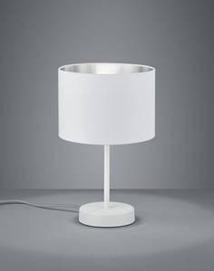Настольная лампа Trio 508200189