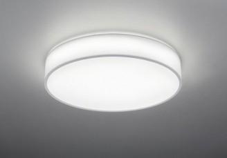 Светодиодный светильник Trio 621914001