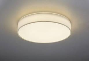 Светодиодный светильник Trio 621914001, фото 3