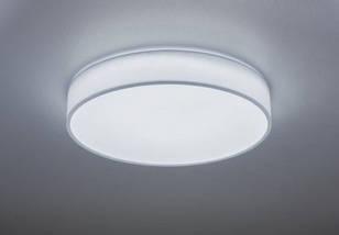 Светодиодный светильник Trio 621914001, фото 2