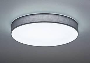 Светодиодный светильник Trio 621915511, фото 2