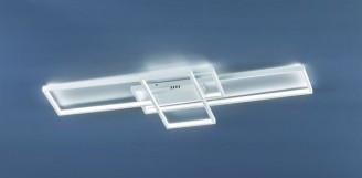 Светодиодный светильник Trio 672610331